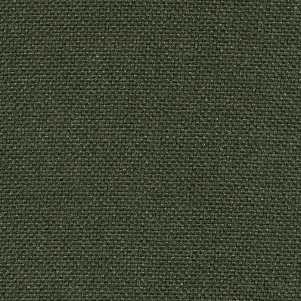 562 - Twist_Dark Green