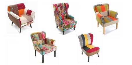 Canap s rapido convertibles design armoires lit escamotables et dressing p - Petits fauteuils design ...
