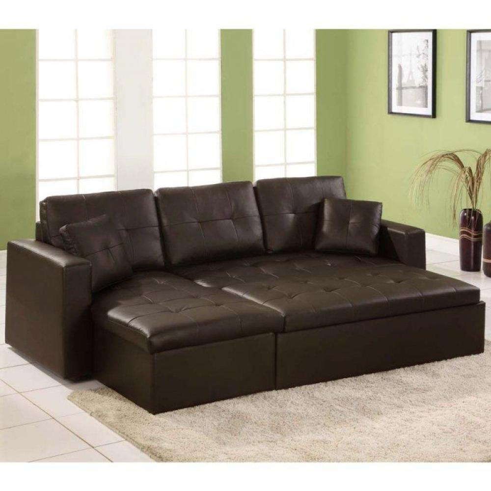 canap s d 39 angle gigognes canap s syst me rapido canap lit d 39 angle alabama convertible syst me. Black Bedroom Furniture Sets. Home Design Ideas