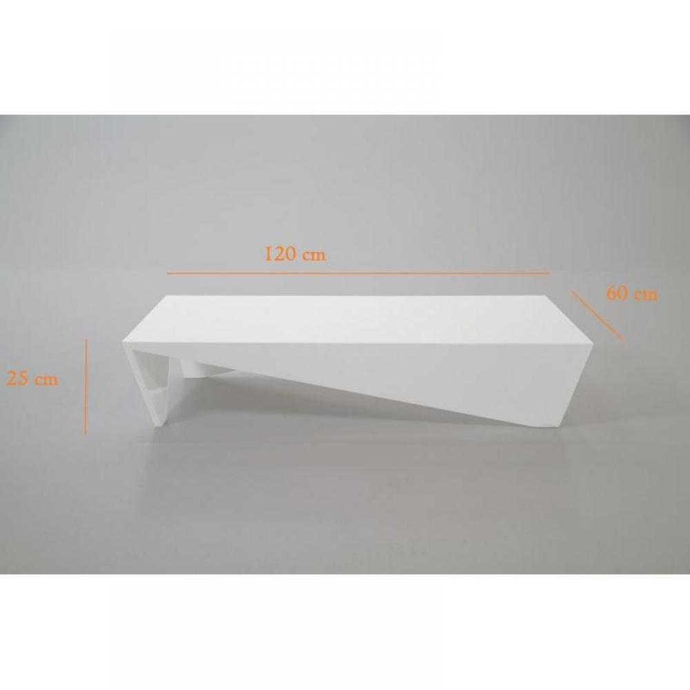 Table Basse Escamotable Conforama ~ Pin Table Basse Laquee 2jpg On Pinterest