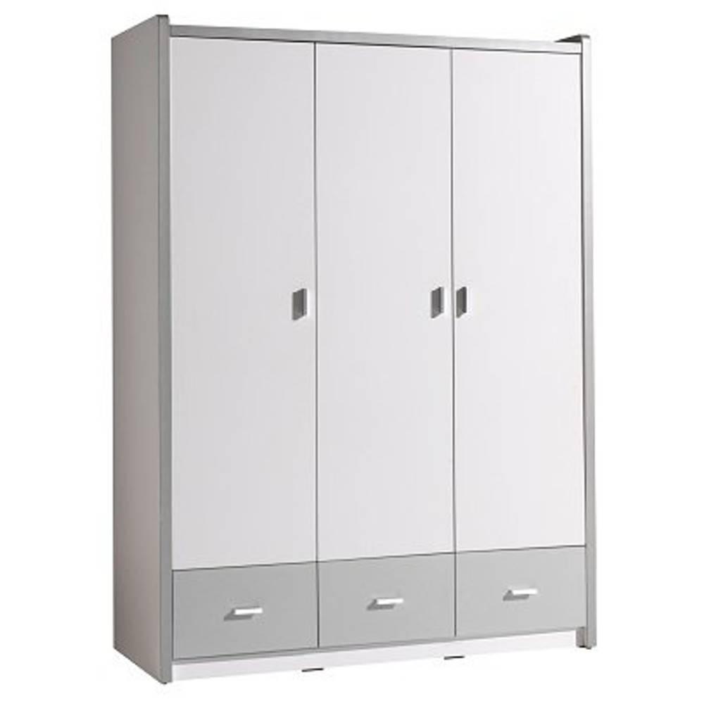 dressings et armoires chambre literie armoire dressing. Black Bedroom Furniture Sets. Home Design Ideas