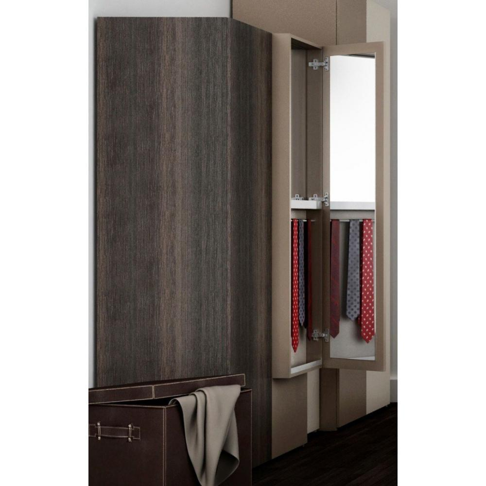 rapido convertibles canap s rapido convertibles wild armoire dressing 3 portes battantes. Black Bedroom Furniture Sets. Home Design Ideas