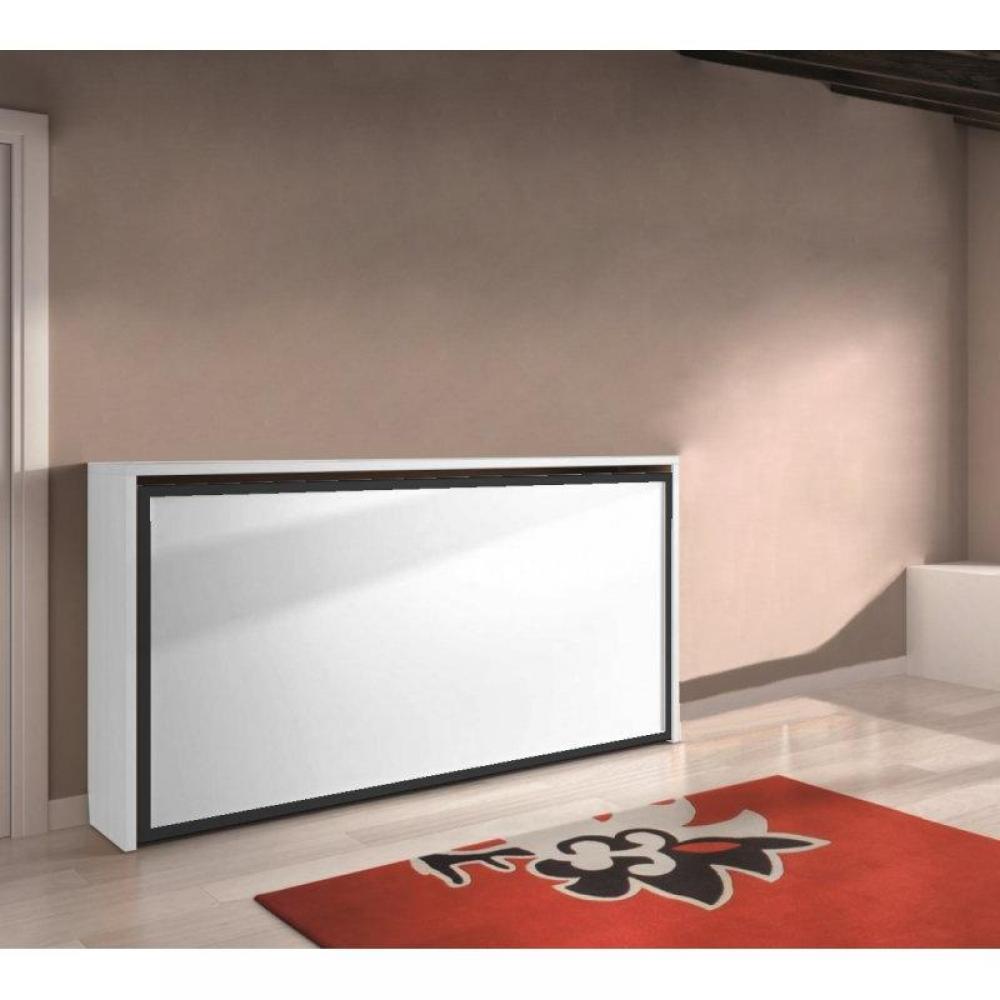 table rabattable cuisine paris lits escamotables pas cher. Black Bedroom Furniture Sets. Home Design Ideas