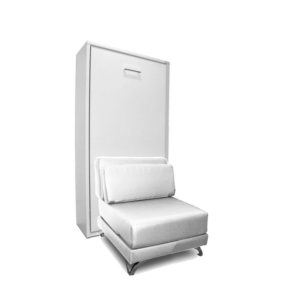 lits escamotables armoires lits escamotables armoire lit escamotable town canap int gr. Black Bedroom Furniture Sets. Home Design Ideas