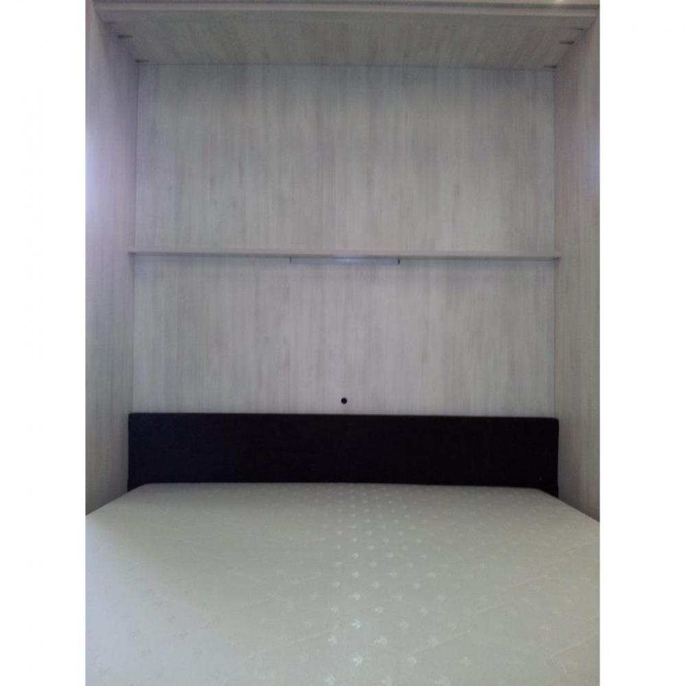 Armoire lit canap armoires lits escamotables armoire lit escamotable space sofa canap gris for Armoire lit canape