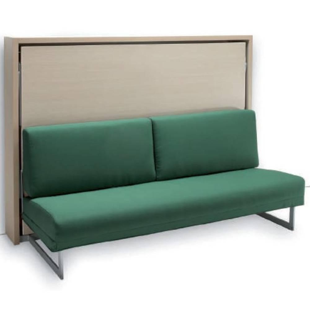 canape lit 140 cm maison design. Black Bedroom Furniture Sets. Home Design Ideas