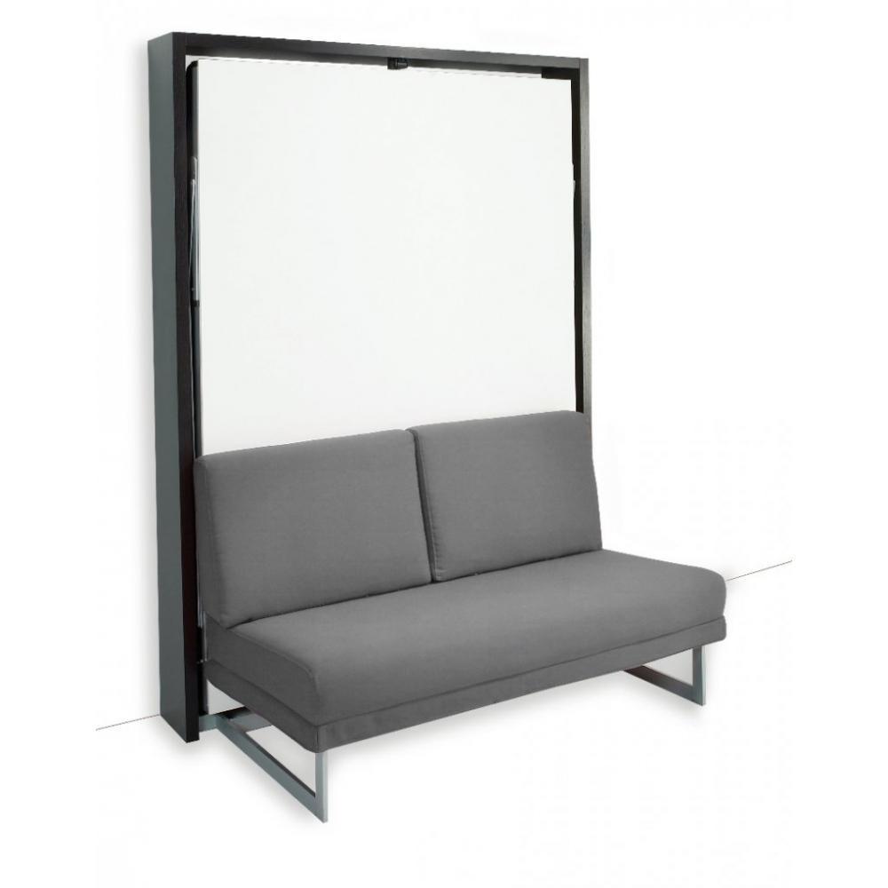 armoire lit canap armoires lits escamotables armoire lit verticale magic structure weng. Black Bedroom Furniture Sets. Home Design Ideas