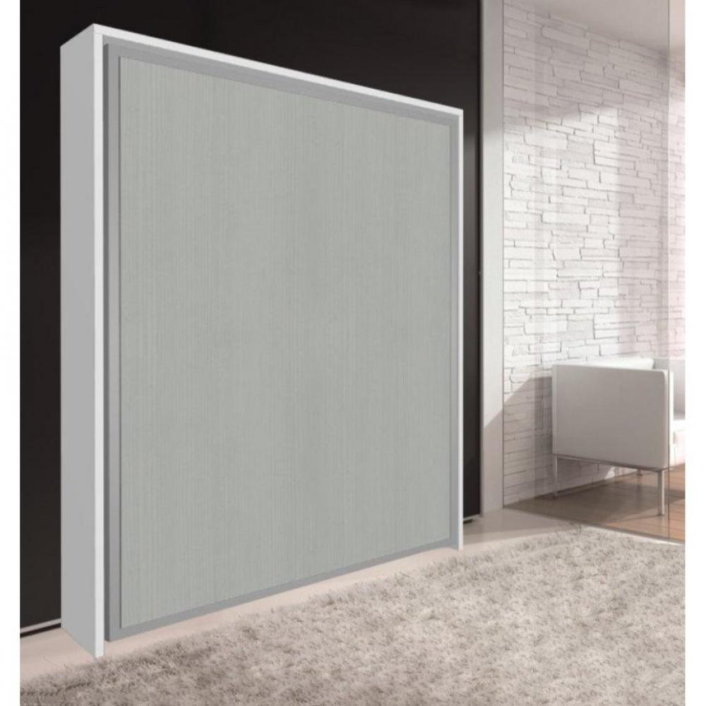 mouvement guide d 39 achat. Black Bedroom Furniture Sets. Home Design Ideas
