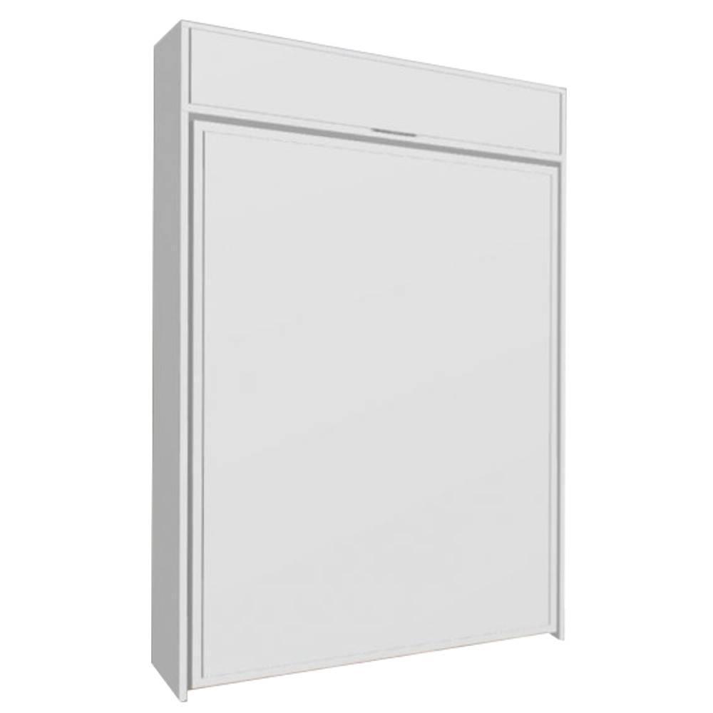 Lits escamotables armoires lits escamotables armoire lit escamotable eos couchage 140 200cm - Lit escamotable armoire ...