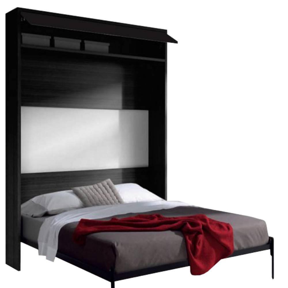 armoire lit escamotable ikea armoire lit escamotable on pinterest lit escamotable canap lits. Black Bedroom Furniture Sets. Home Design Ideas