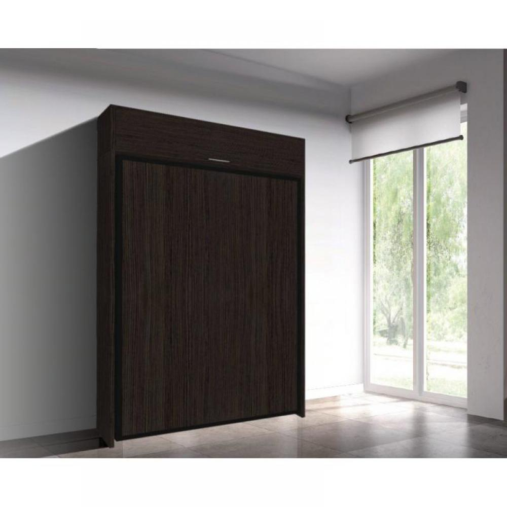 armoire lit verticale armoires lits escamotables armoire lit escamotable eros avec abattant. Black Bedroom Furniture Sets. Home Design Ideas