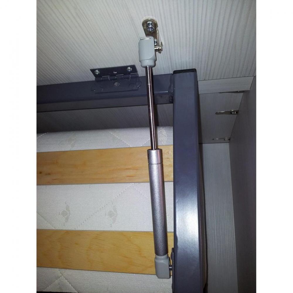 Lits escamotables canap s syst me rapido armoire lit - Systeme lit escamotable ...