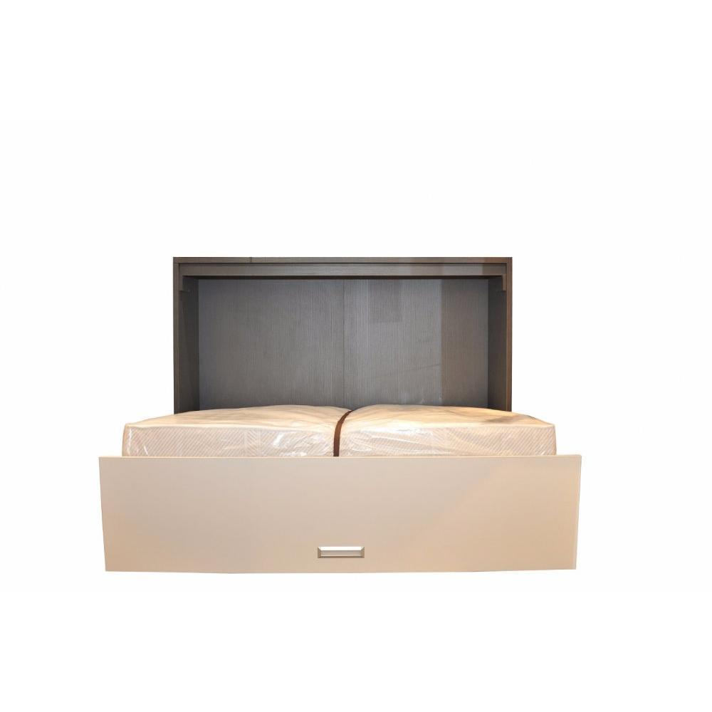 armoire lit canap armoires lits escamotables armoire lit transversale saint tropez canap. Black Bedroom Furniture Sets. Home Design Ideas