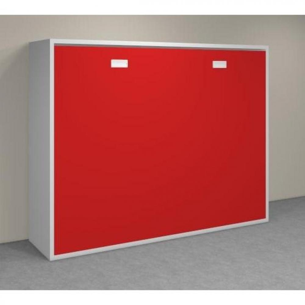 armoire lit transversale armoires lits escamotables armoire lit transversale agata couchage. Black Bedroom Furniture Sets. Home Design Ideas