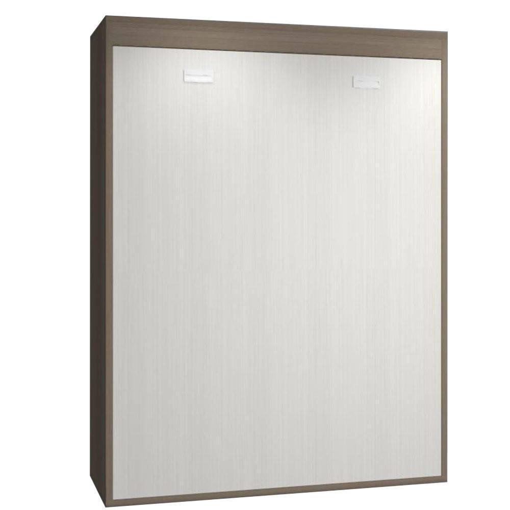lits escamotables armoires lits escamotables armoire lit verticale agata couchage 140 190cm. Black Bedroom Furniture Sets. Home Design Ideas