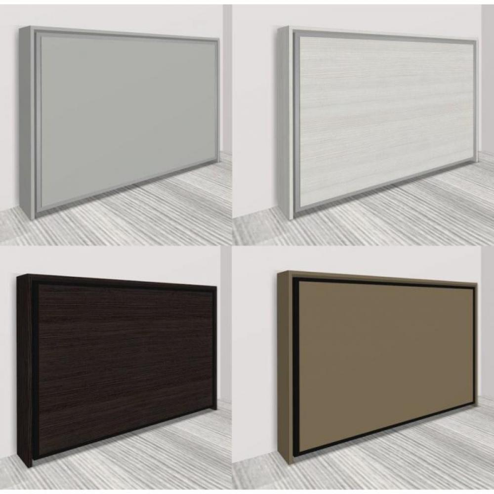 lit escamotable transversal 140 28 images armoire lit. Black Bedroom Furniture Sets. Home Design Ideas