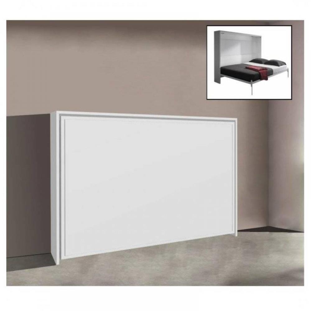 armoire lit transversale armoires lits escamotables armoire lit transversale athena inside75. Black Bedroom Furniture Sets. Home Design Ideas