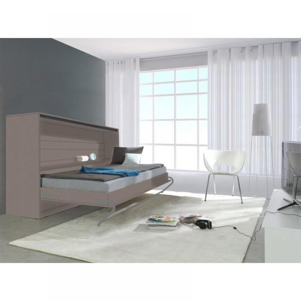 Mobilier Pour Petite Surface ~ Meilleures Images D'Inspiration