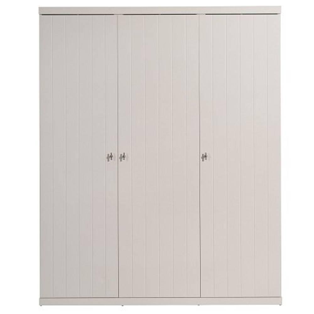 dressings et armoires chambre literie armoire penderie. Black Bedroom Furniture Sets. Home Design Ideas