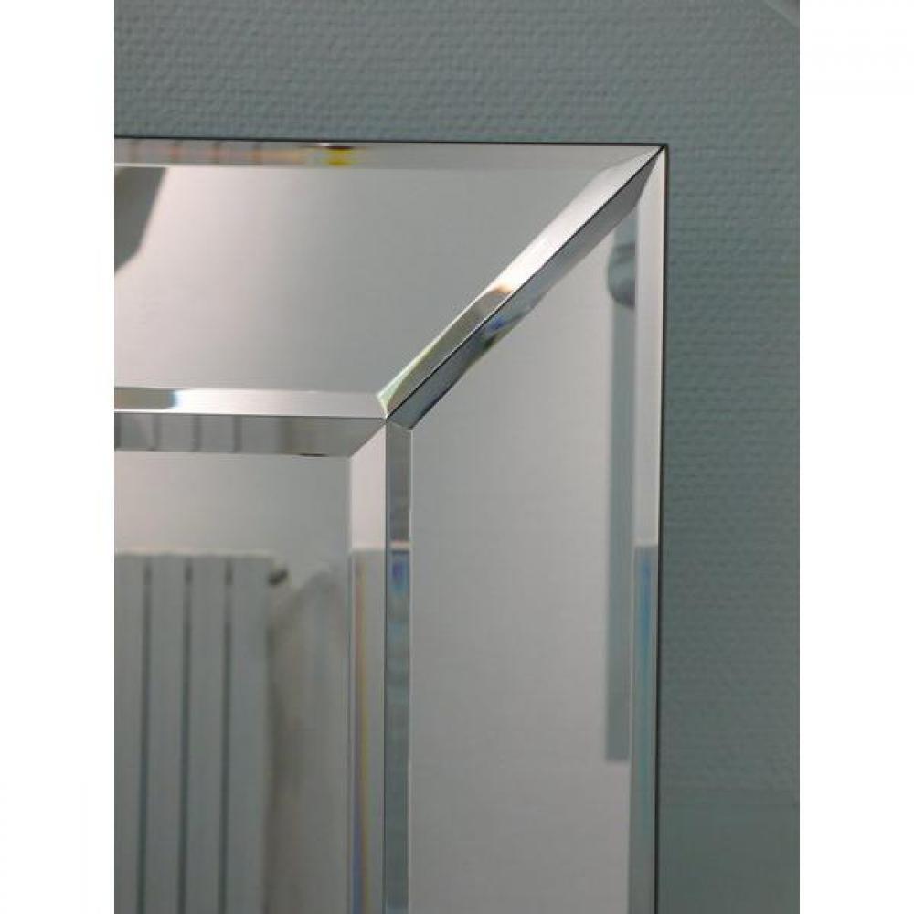 Rapido convertibles canap s syst me rapido avatar miroir for Grand miroir carre