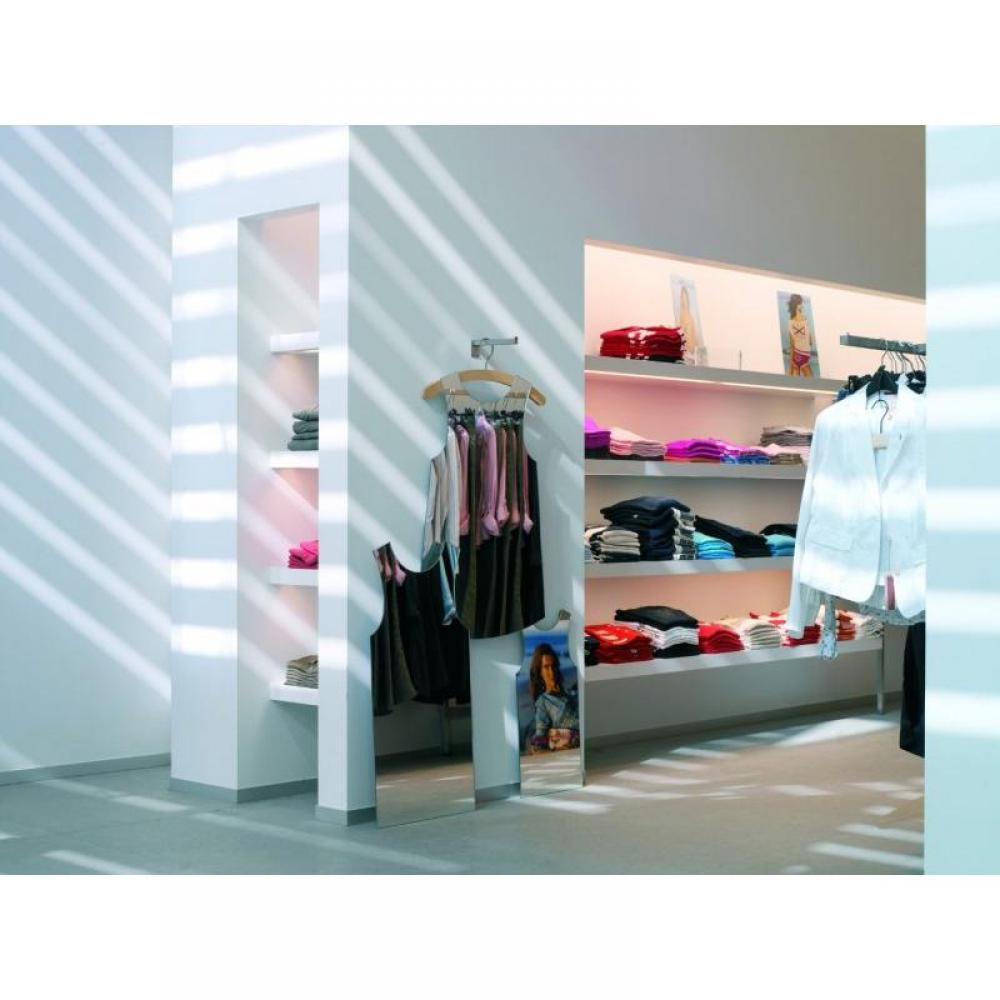 Miroirs meubles et rangements baby miroir design fille for Miroir fille