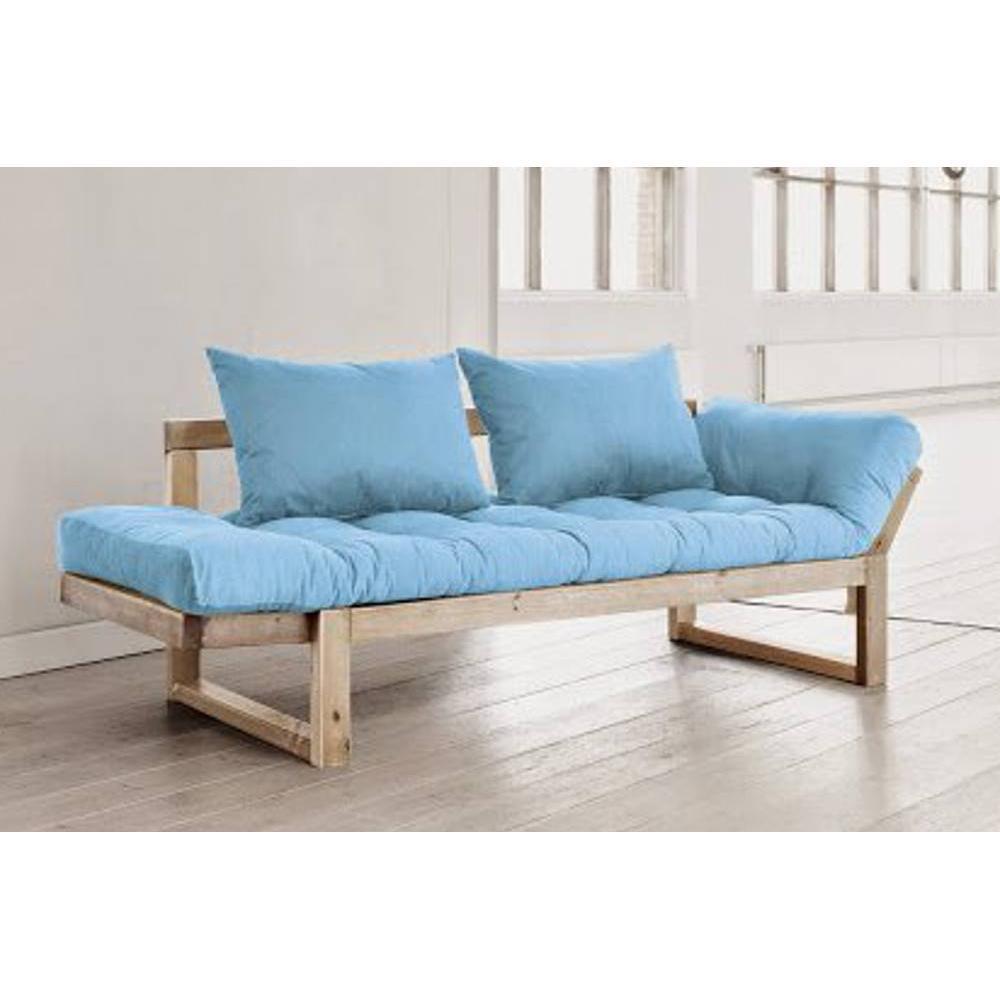canap s futon canap s et convertibles banquette m ridienne style scandinave futon celeste edge. Black Bedroom Furniture Sets. Home Design Ideas
