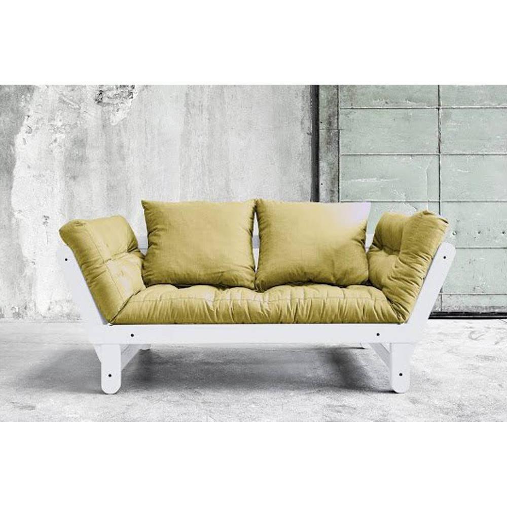 canap s futon canap s et convertibles banquette m ridienne blanche convertible futon avocat. Black Bedroom Furniture Sets. Home Design Ideas