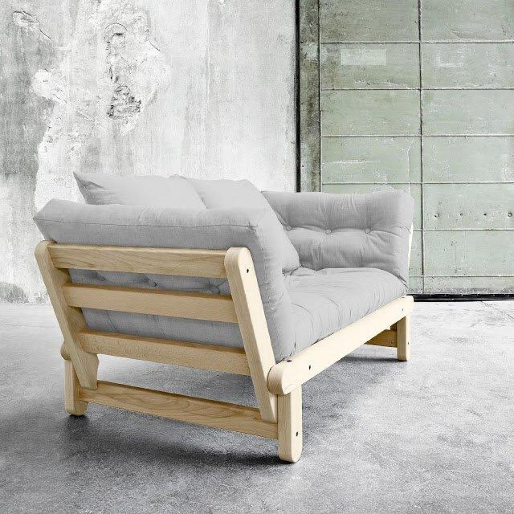 canap s futon canap s et convertibles banquette