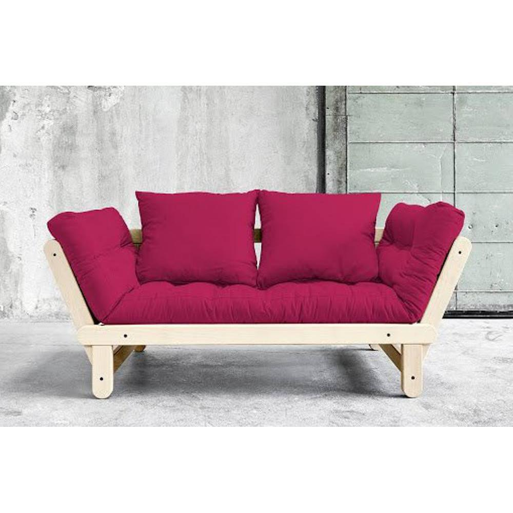 canap s futon canap s syst me rapido banquette m ridienne style scandinave futon rose beat. Black Bedroom Furniture Sets. Home Design Ideas
