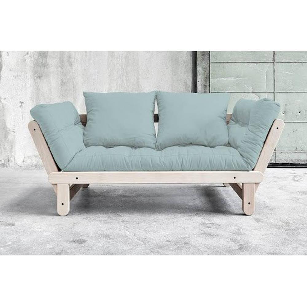 Canap s futon canap s syst me rapido banquette m ridienne convertible futon - Banquette lit rapido ...