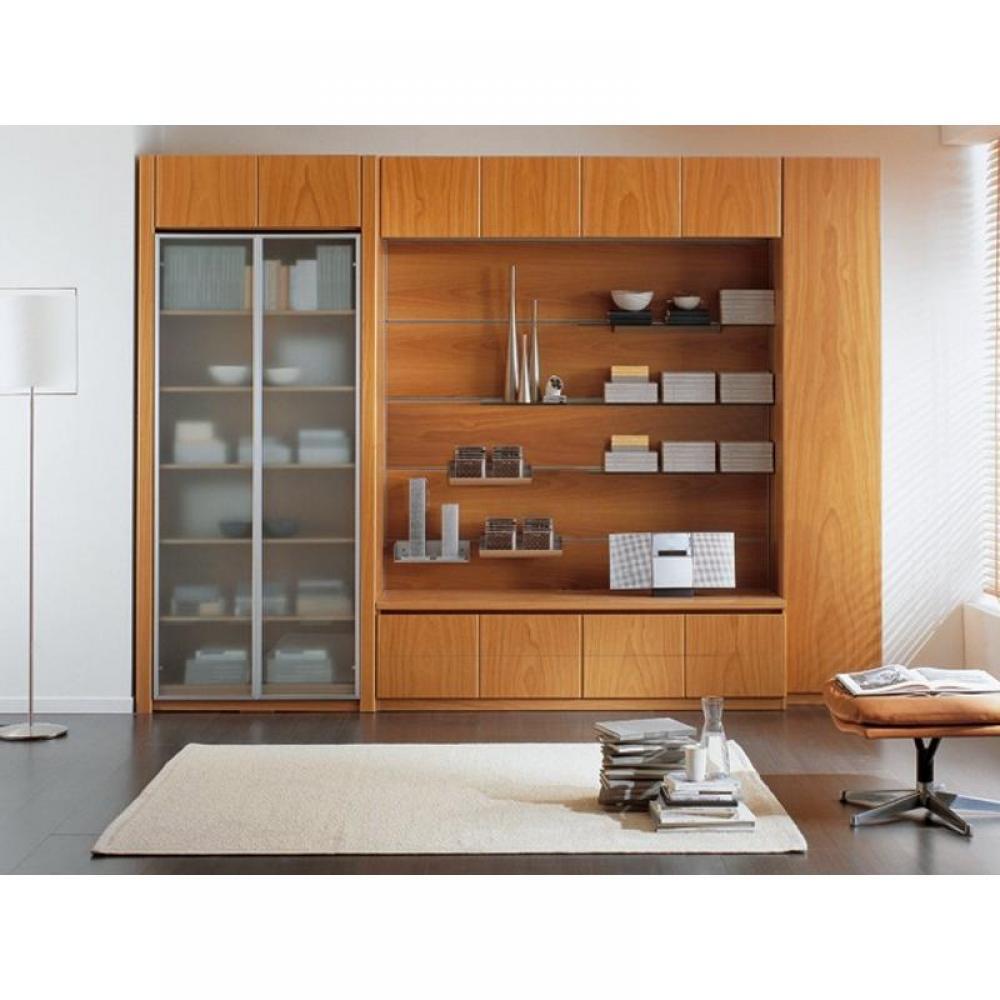 Armoire lit 1 place armoires lits escamotables lit une place escamotable v - Lit escamotable 1 place ...