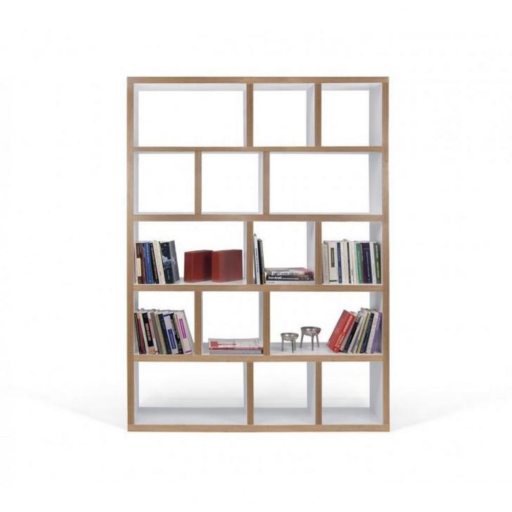 biblioth ques tag res meubles et rangements berlin. Black Bedroom Furniture Sets. Home Design Ideas