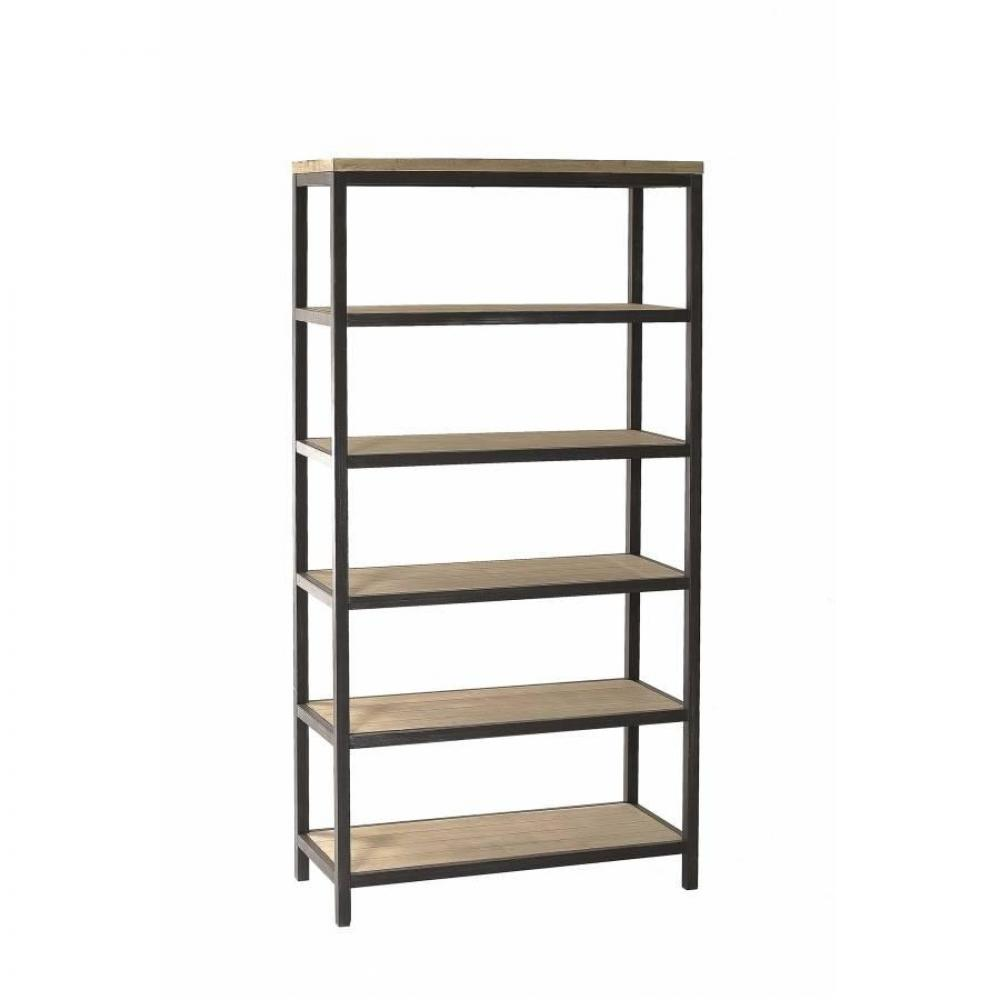 etagere basse bois ikea. Black Bedroom Furniture Sets. Home Design Ideas