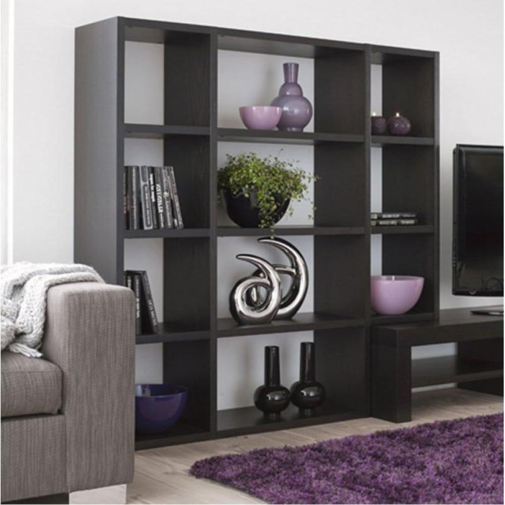 rapido convertibles canap s syst me rapido temahome. Black Bedroom Furniture Sets. Home Design Ideas