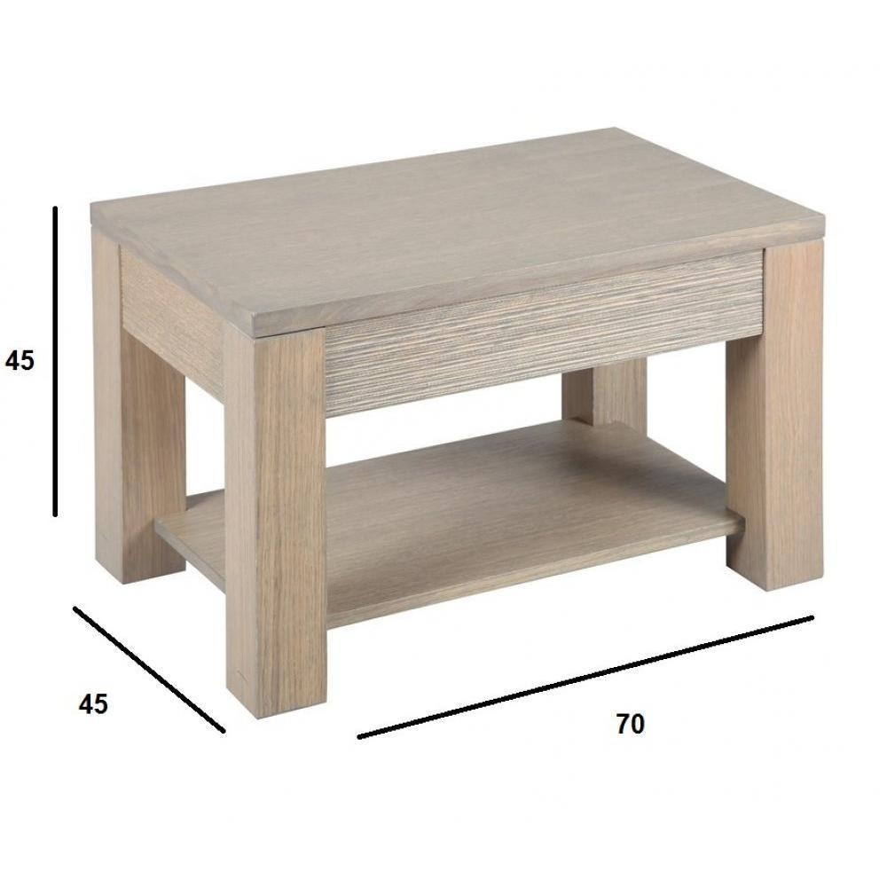 Bouts de canapes meubles et rangements bout de canap for Meuble contre canape