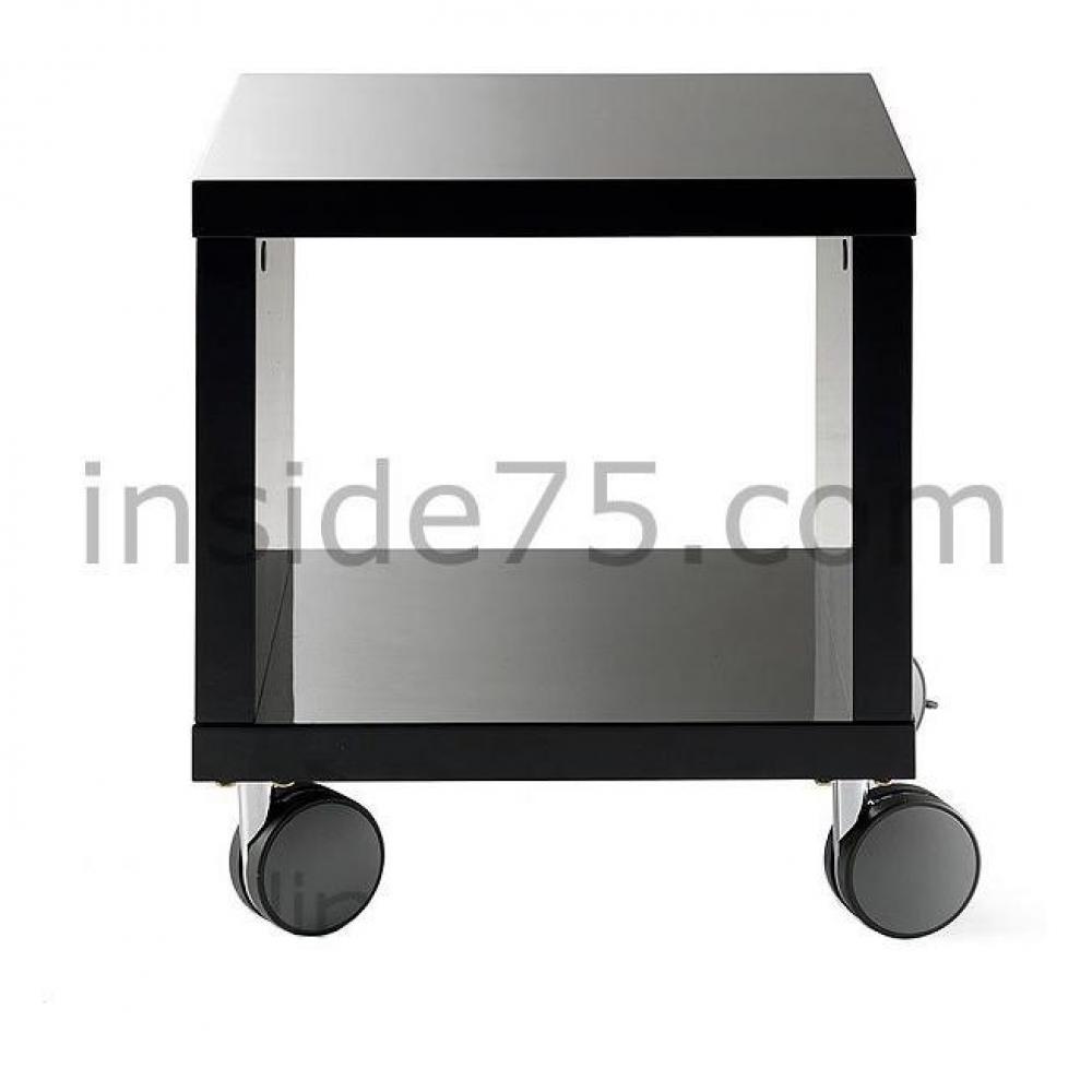 canape design ebay