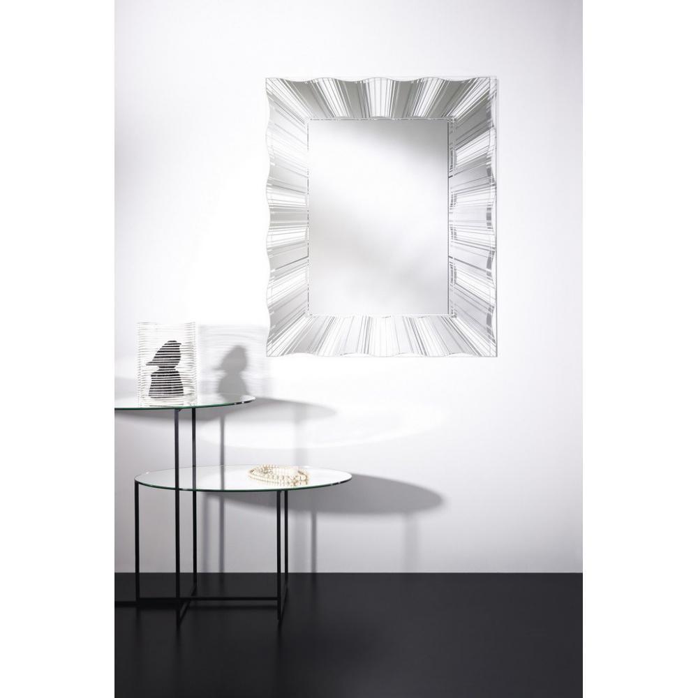 breeze miroir mural design en vere place du mariage. Black Bedroom Furniture Sets. Home Design Ideas