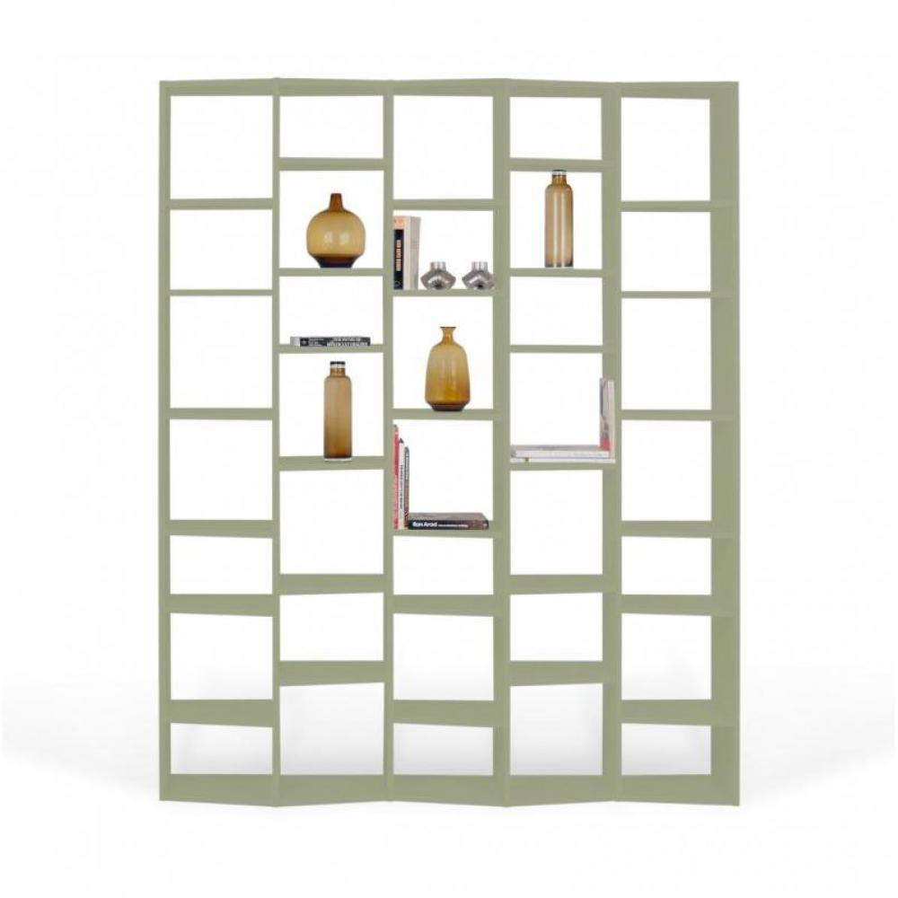 Rapido convertibles canap s syst me rapido buddy 35 casiers pm biblioth que - Bibliotheque etagere design ...