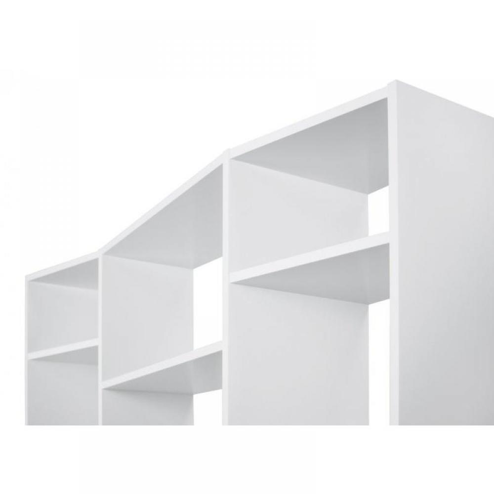 temahome valsa 21 casiers biblioth que tag re design. Black Bedroom Furniture Sets. Home Design Ideas