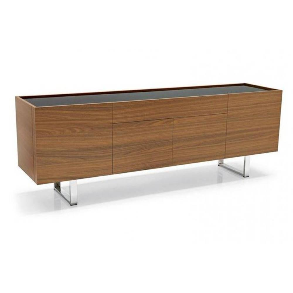 buffets meubles et rangements calligaris buffet bas. Black Bedroom Furniture Sets. Home Design Ideas
