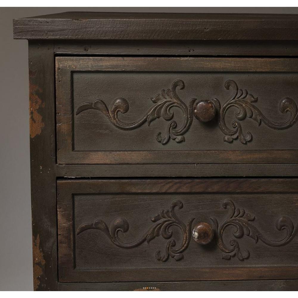 grossiste vintage meubles et d coration pictures to pin on pinterest. Black Bedroom Furniture Sets. Home Design Ideas