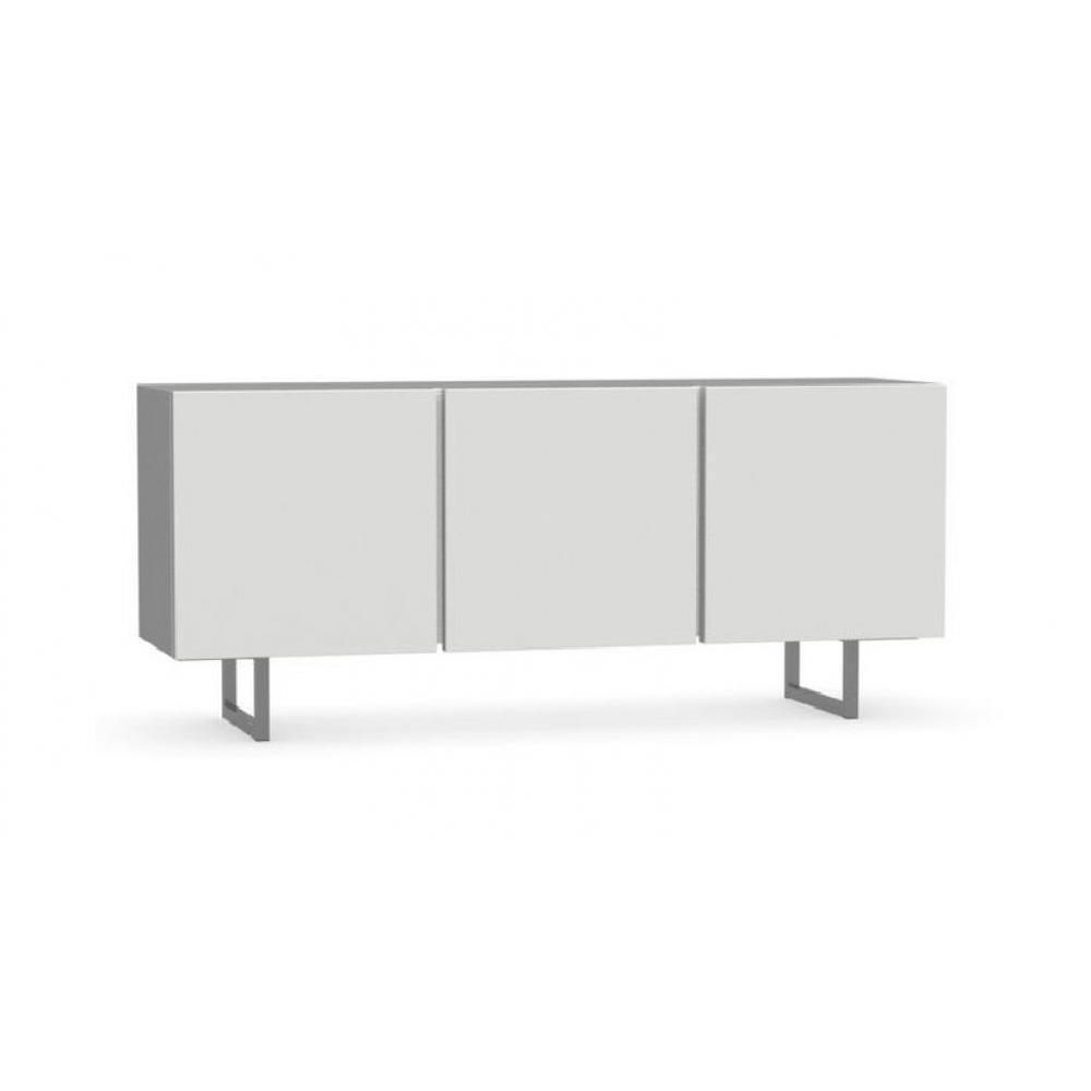 buffet bas design sammlung von design. Black Bedroom Furniture Sets. Home Design Ideas