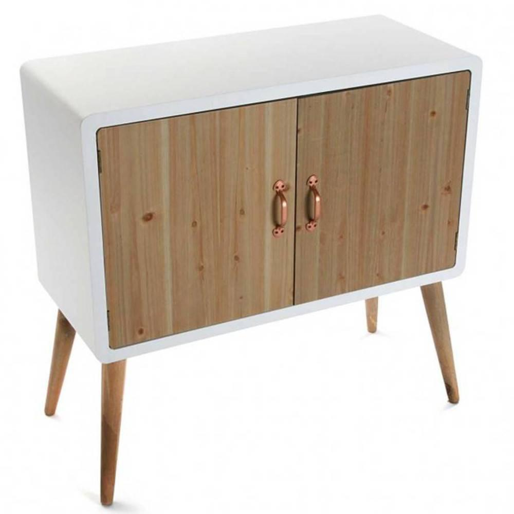 canap s convertibles canap s et convertibles buffet. Black Bedroom Furniture Sets. Home Design Ideas