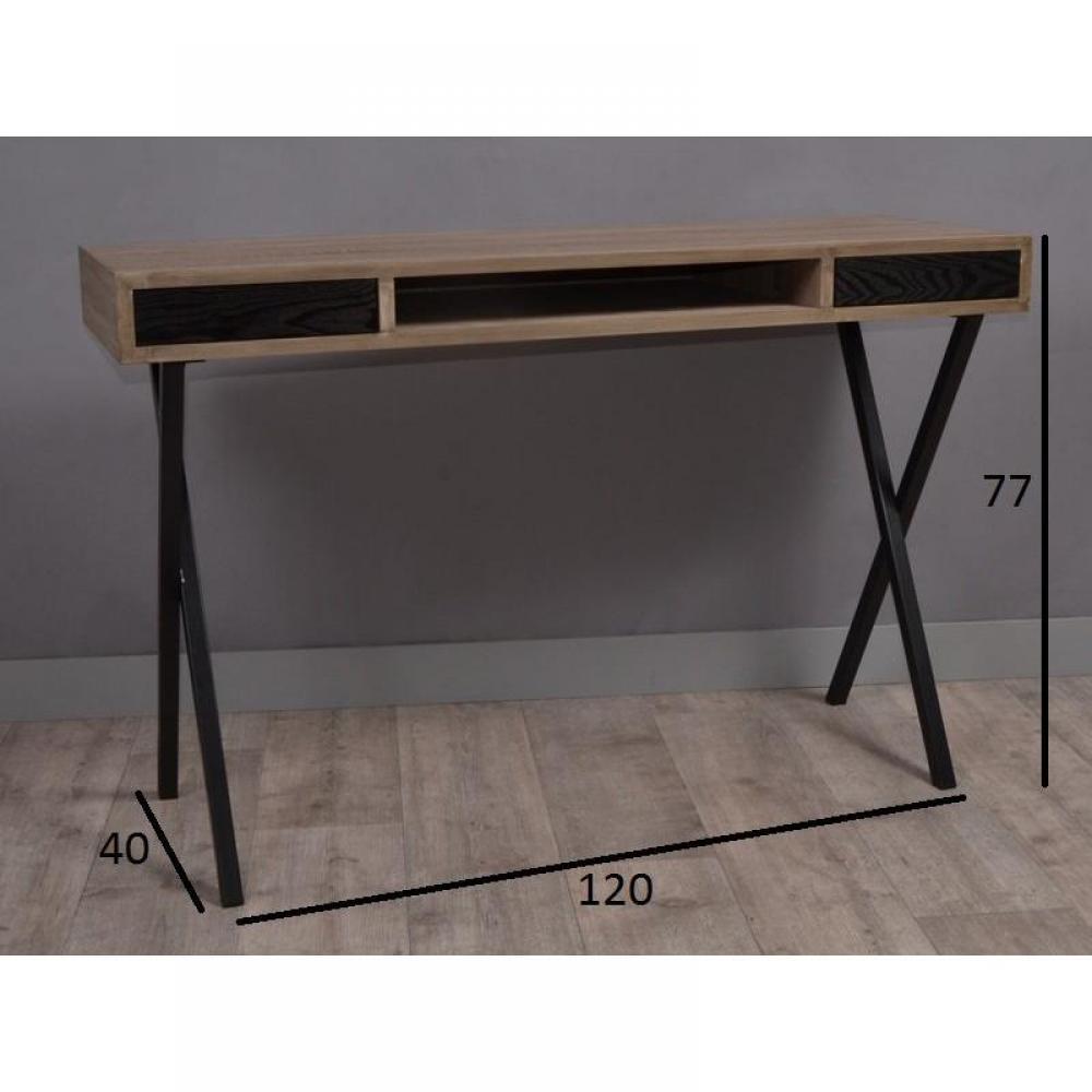 bureaux avec rangements. Black Bedroom Furniture Sets. Home Design Ideas
