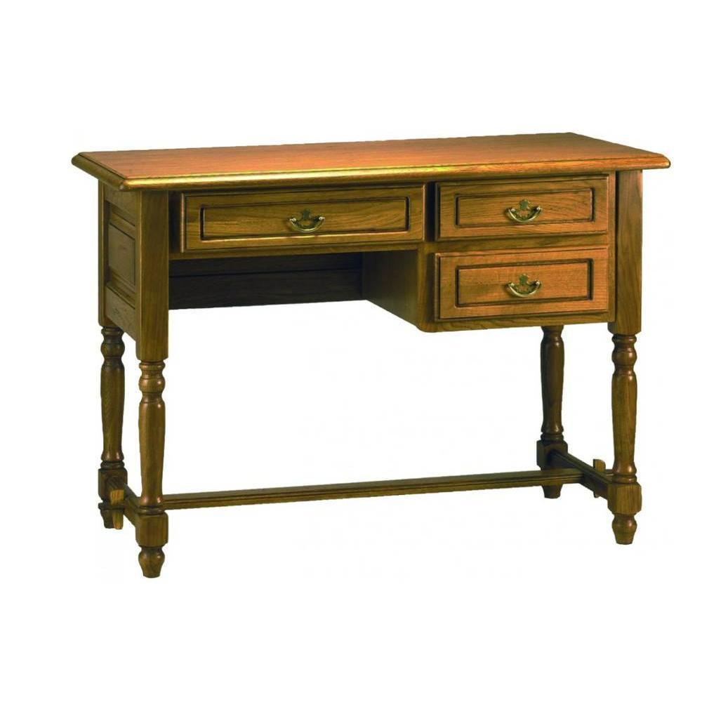 Meubles de bureau meubles et rangements bureau demi for Meuble bureau 76