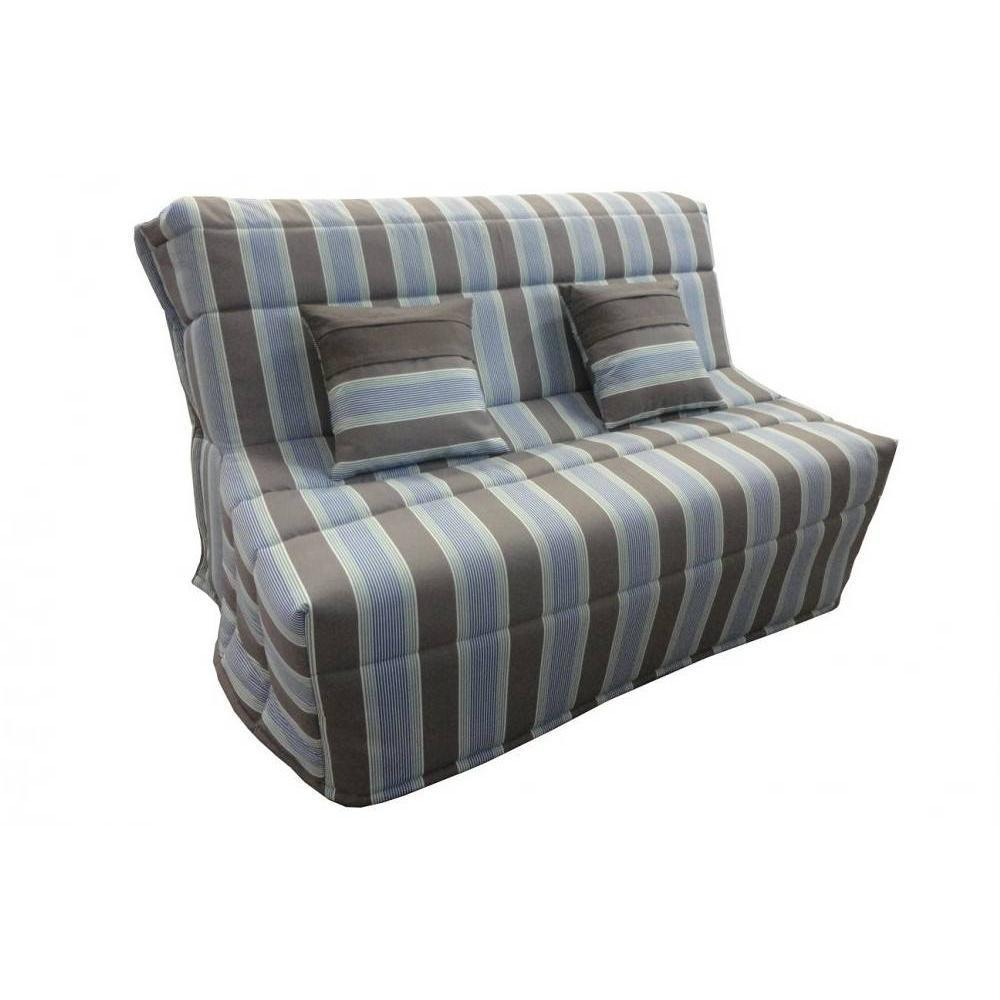 canap s lits bz canap s syst me rapido banquette bz. Black Bedroom Furniture Sets. Home Design Ideas