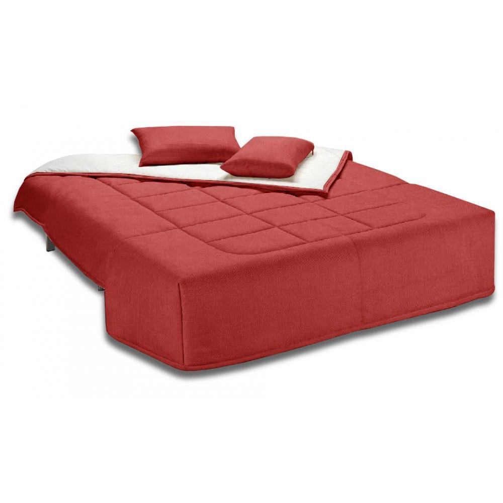 canap s convertibles canap s et convertibles open canap bz convertible design confort plus. Black Bedroom Furniture Sets. Home Design Ideas