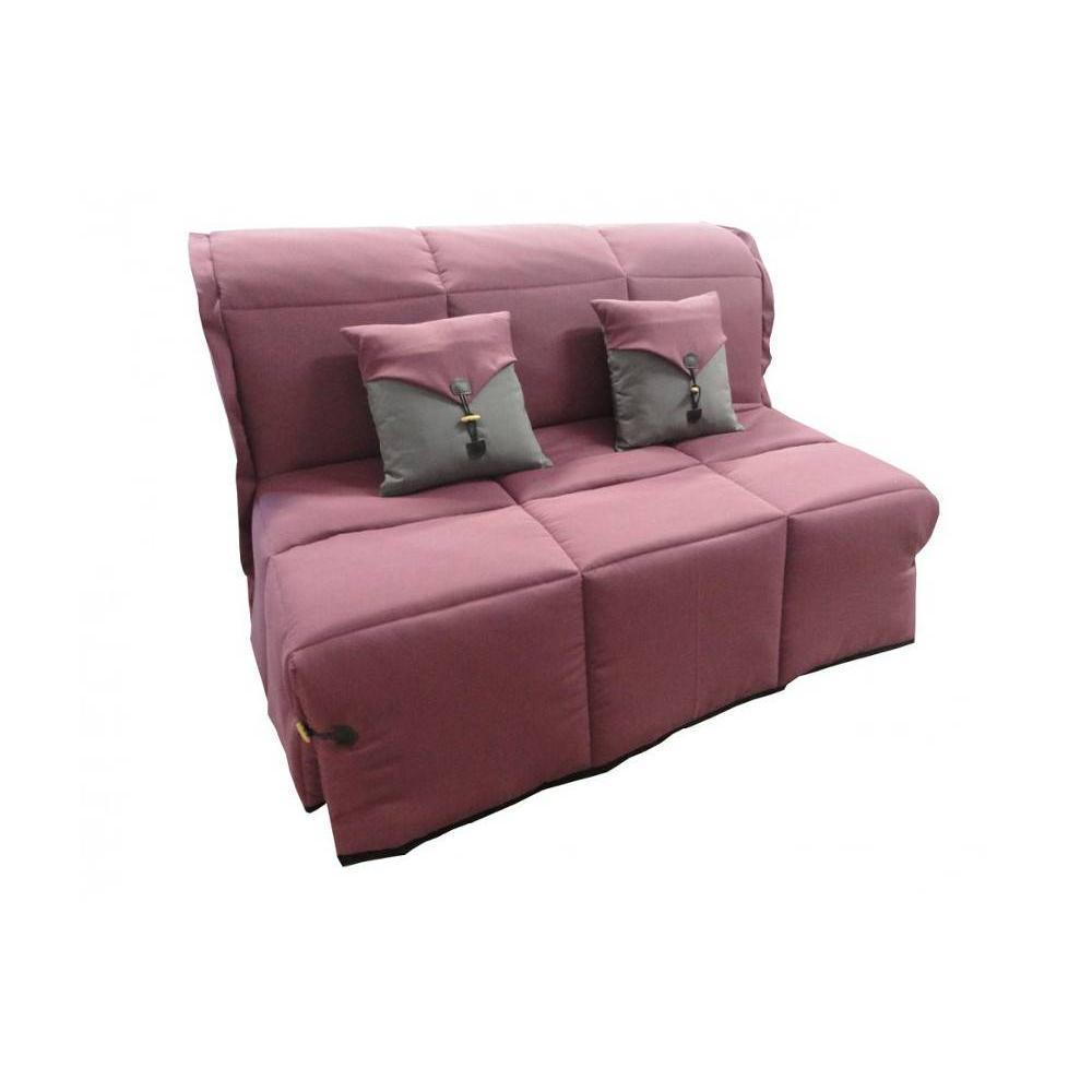canap s convertibles canap s et convertibles canap bz. Black Bedroom Furniture Sets. Home Design Ideas