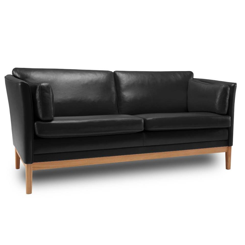 Canap s fixes canap s et convertibles canap 2 3 places design scandinave p - Canapes fixes 2 places ...