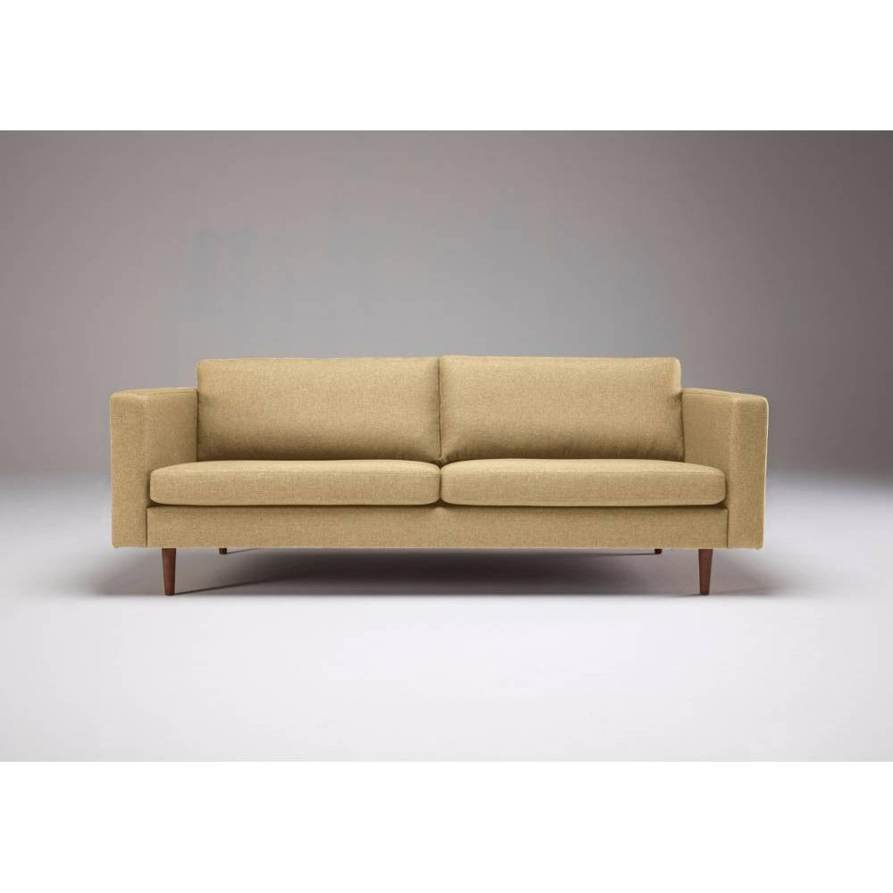 Canap s convertibles canap s et convertibles canap 2 3 for Canape 2 places scandinave
